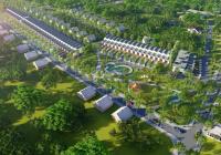 Đón đầu sóng đầu tư du lịch biển Lộc An - Bà Rịa. Đất sổ hồng riêng ngay sân bay Lộc An