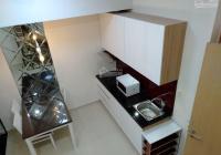 Bán nhanh căn hộ 2PN - full nội thất - giá 2.25 tỷ tại chung cư M-One