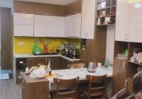 Chính chủ cần bán căn 3 phòng ngủ tại chung cư Rivera Park tầng trung đẹp, hướng nhà Đông Nam