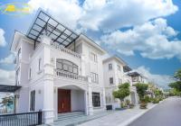 Mở bán biệt thự nghỉ dưỡng Đức Dương Beverly Hills Hạ Long - 5 Suất ưu đãi nhanh nhất