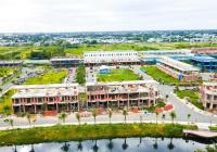 The Sol City - Thẻ xanh cho dòng tiền đầu tư an tâm thông hành trên thị trường bất động sản