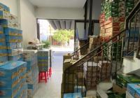 Bán nhà 2 tầng 2 mặt tiền (trước và sau) đường Đinh Thị Vân, Đà Nẵng