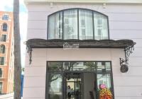 Cần nhượng gấp khách sạn 22 phòng đang hoạt động tốt tại sân bay Phú Quốc