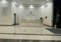 Bán căn hoa hậu 73m2 2 phòng ngủ 2 vệ sinh tầng trung hướng mát giá 2tỷ2xx Roman Plaza - Hải Phát
