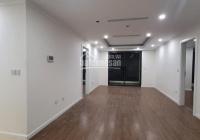 Nhà tôi có suất ngoại giao muốn bán lại căn 09 tầng đẹp dự án Feliz Homes Đền Lừ, Hoàng Mai, Hà Nội