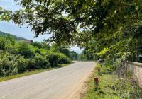 Bán lô đất 900m2 có những 400m2 đất ở tại Xã Yên Bài-LH:0984117955