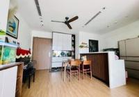 Chính chủ bán căn 3 phòng Tòa S3 dự án Vinhomes Skylake Phạm Hùng giá 4,850