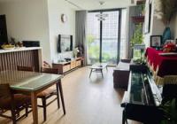 Tôi muốn bán căn hộ 3 phòng ngủ tại dự án Vinhomes SkyLake Phạm Hùng, giá 4,850 , ở ngay