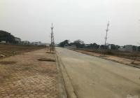 Bán gấp tái định cư Bình Yên, Hoà Lạc, giá covid! Chỉ từ 15, x triệu/m2, DT từ 50m2 - 100m2