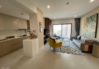 Sang nhượng căn hộ cao cấp 4 ngủ, DT 117m2 giá 4 tỷ chung cư Premier berriver - 390 nguyễn văn cừ
