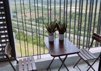 Nhà tôi cần tiền nên cần bán căn hộ 1PN tiện cho bố mẹ già hoặc ở 1 mình, giá rẻ tại Mỹ Đình Pearl