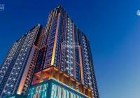 The Grand Manhattan - căn hộ vip trung tâm q1 - chỉ 178tr/m2
