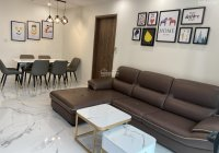 Bán cắt lỗ 500tr căn hộ 100m2 cộng nội thất 400tr mới 100% tòa S6 Sunshine City Ciputra 0888486262
