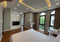Cho thuê cả căn biệt thự vinhomes Imperia Hải phòng Full nội thất nhập khẩu giá chỉ có 3 dồng