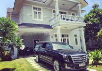 Bán biệt thự biển 400m2 full nội thất sổ hồng Sealink Phan Thiết - 0942570422