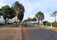 Chủ cần bán gấp lô đất mặt tiền tỉnh lộ 52 thuộc xã Long Tân - Huyện Đất Đỏ - BRVT