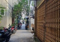 Chỉ 48tr/m2 có ngay nhà 72m2 trung tâm Long Biên, ôtô.