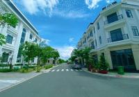 Bán nhanh nhà mặt tiền chợ, DT: 5x16m kinh doanh cho thuê ngay giá tốt, LH: 0901.493.882