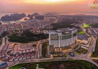 FLC Grand Villa Hạ Long biệt thự cao cấp tọa lạc nơi đỉnh cao đầu tư siêu sinh lời