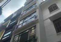 Cho thuê nhà Kim Mã 70m2*5T, nhà mới đẹp, ngay đầu mặt phố, kinh doanh tốt, văn phòng giá 22tr/th