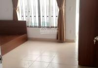 Cho thuê căn hộ chung cư mini đủ đồ, rộng thoáng thông sang Hoàng Văn Thái