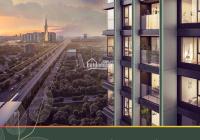 Cơ hội cuối cùng để mua từ CĐT căn hộ Masteri Lumiere Riverside. Chỉ còn duy nhất 2 căn hộ hàng CĐT