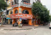 MBKD cafe phố Tô Hiệu - Cầu Giấy S=150m2, mặt tiền 20m