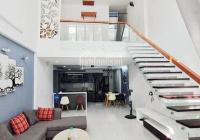 ✅🛑✅  Nhà Sơn Trà 3 PN Giá Rẻ - ✅Viet House - Dịch vụ tìm nhà nhanh - UY TÍN - TẬN TÂM 🛑✅✅