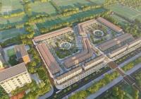Apec Land Huế ra mắt 10 sản phẩm đẹp nhất dự án Royal Park, LH: 0818277071