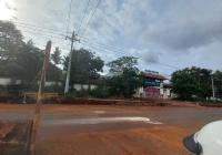 Bán nhanh đất mặt tiền ĐT 741, Phú Riềng giá rẻ chuẩn đầu tư