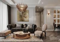 Chính chủ gửi bán quỹ căn hộ cao cấp Vinhome Skylake - 0879.722.386