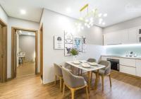 Căn hộ góc 2PN duy nhất tại dự án Le grand Jardin nhận nhà ngay, CK 6%
