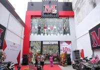 Cho thuê nhà đầu mặt phố Bạch Mai, 500m2 x 2 tầng, mặt tiền 10m, giá 130tr/tháng