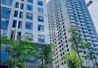 Có số vốn 500 - 600tr - Tìm mua căn hộ Q. Hoàng Mai. Nên tham khảo ngay dự án này