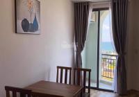 Cho thuê toà căn hộ 2 mặt tiền gần biển, quận Sơn Trà, 12 căn hộ