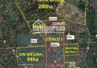 Dịch bệnh hết tiền chủ nhà cần bán 1 số lô đất giá đầu tư cho ai có nhu cầu LH em Quang 0961225535