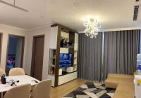 Chính chủ bán căn hộ 4PN, 2wc tầng trung đẹp, view thoáng tại CC Vinhomes Gardenia