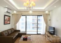 Tổng hợp các căn 3PN bán DT từ 95-111-128-141m2 tòa N01-T2 Bảo tàng Hồ Chí Minh, Ngoại Giao Đoàn