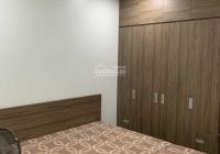 Chính chủ bán căn hộ 3 phòng ngủ, BC Nam, tòa A1, 92m2 view sông Hồng, giá 24,5tr/m2. 0989729666