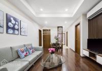 Cần bán căn hộ 2PN 63m2 full đồ Imperial giá hơn 2.165tỷ rẻ hơn thị trường 3tr/m2 LH: 0961.807.356
