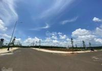 Lô góc đẹp nhất khu đô thị Ân Phú, đối diện 2 công viên, đường 18,5m