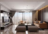 Bán chung cư Grandeur Palace Giảng Võ 105m2 hướng Tây Bắc giá 8.378 tỷ
