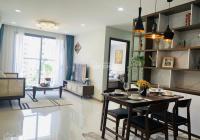 Bán căn hộ Rose Town Hoàng Mai 2 ngủ chỉ 1,8 tỷ, hỗ trợ trả góp 0%