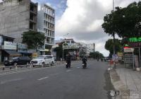 Siêu hot, bán gấp nhà 3 mặt tiền rẻ đẹp nhất Lê Văn Việt Q9, 10x31m = 310m2, giá bán chỉ 46 tỷ TL