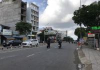 Siêu hot nhà 3 lầu mặt tiền Nguyễn Duy Trinh, Quận 9, DT 8x30m = 240m2, giá 21 tỷ, TL