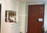 Chính chủ bán gấp căn hộ 2 phòng ngủ 90m2 khu đô thị Nam Cường - CT3 Cổ Nhuế