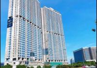 Bán gấp căn góc 110m2 3PN, đầy đủ nội thất, giá 5,3 tỷ. Lh 0989200380