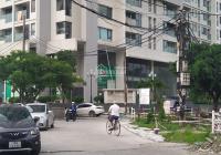 Cần bán nhà ngõ 147 Triều Khúc, Tân Triều, Thanh Trì HN