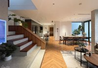 Bán căn hộ Penhouse cao cấp nhất Ecopark giá siêu hấp dẫn mùa dịch