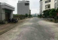 Đất Long Biên - ô tô tránh, vỉa hè - 67.2m2 - gần trường, chợ, công an